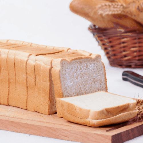 Thyroid, Gluten, Wheat, Hashimoto's, Autoimmune thyroid, Graves Disease, Gluten Free