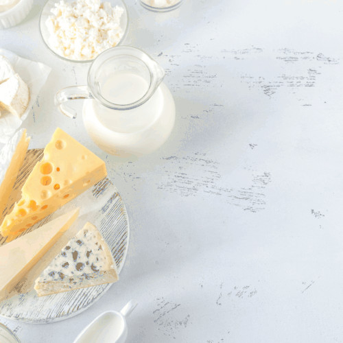 Dairy bad for you, dairy good for you, functional medicine, nutrition, dairy allergy, dairy sensitivity