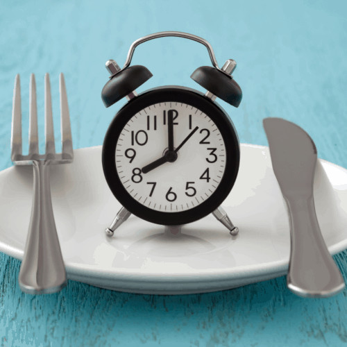Fasting, Intermittment Fasting, When Not To Fast, Health, Nutrition, Nutritionist, Dietitian, Functional Medicine