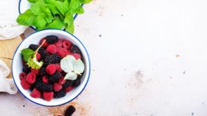foods for detox, liver detoxification, health, functional medicine